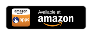 Amazon Apps Badge